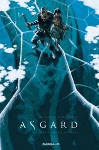 Asgard / T2