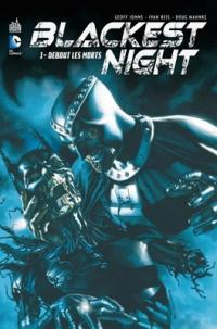 Blackest Night / T1