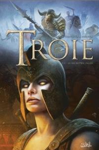 Troie / T2